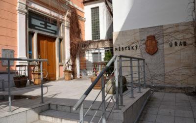V Hluboké nad Vltavou vznikla povolební koalice stran. Dohodla se na obsazení politických funkcí