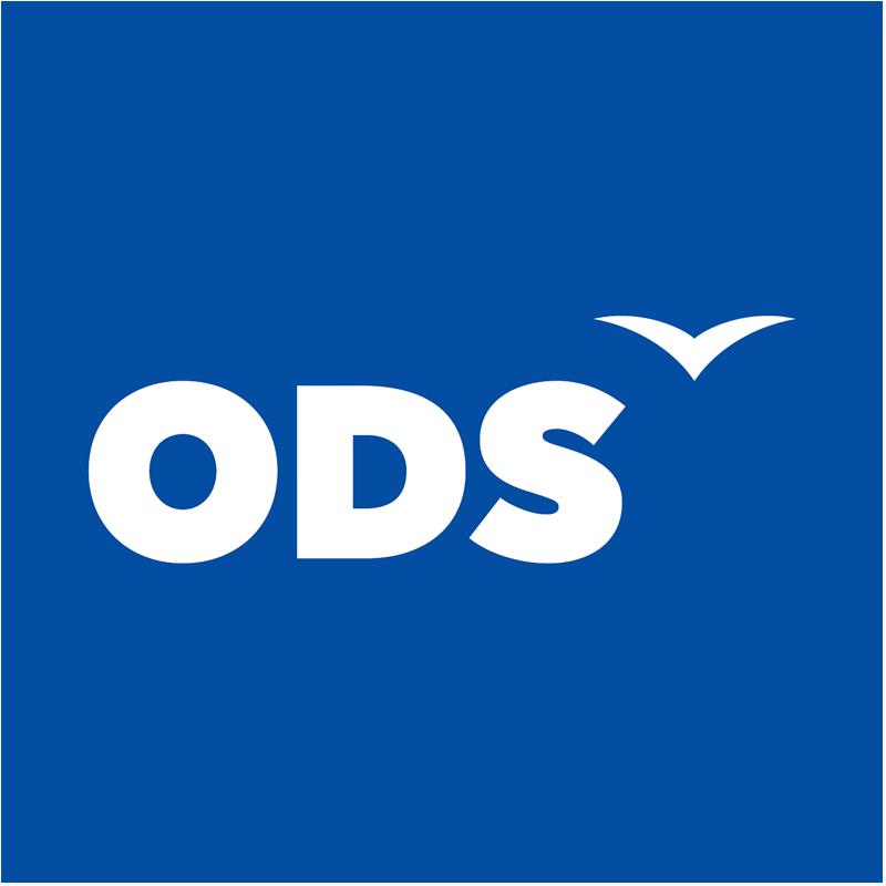 ODS Hluboká nad Vltavou