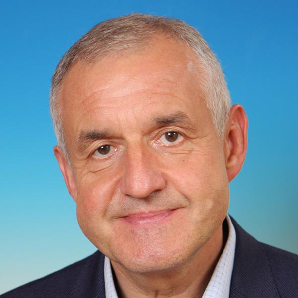 Ladislav Pešl